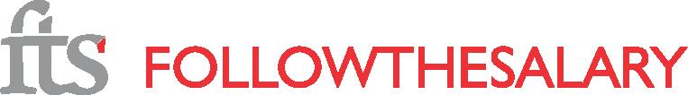 partner_logo